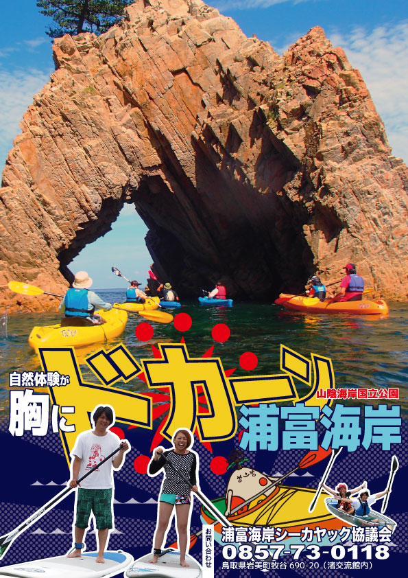 iwami_conference_140623_poster_2