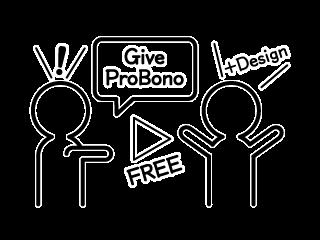 probono_1_img_1